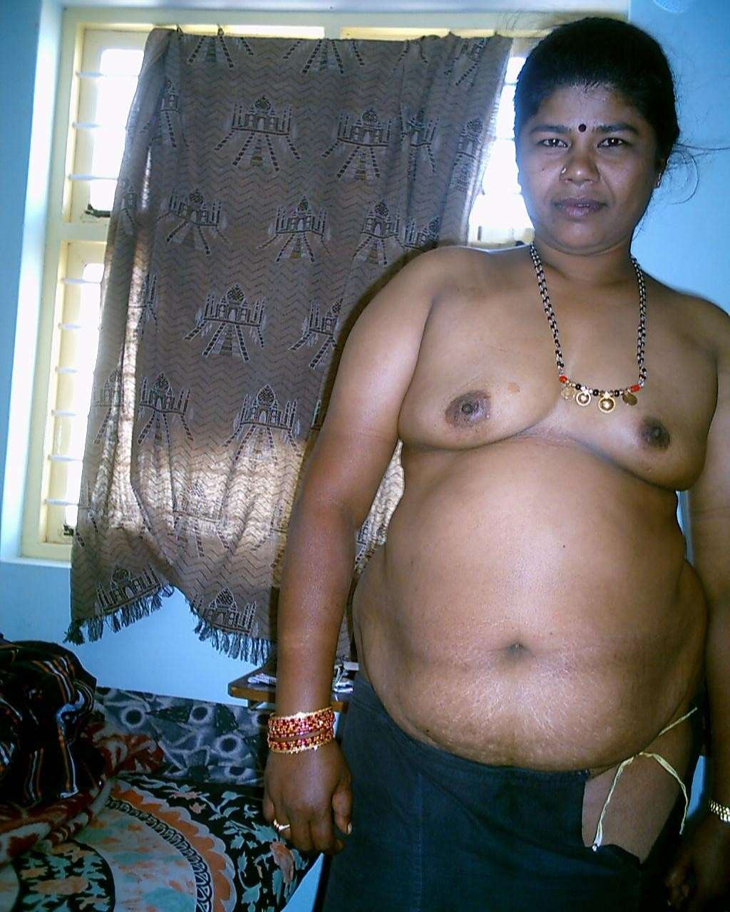 nude aunties Tamil age old