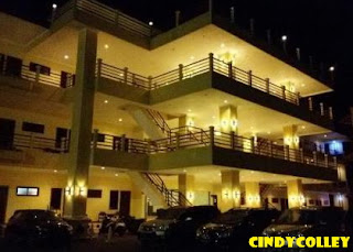 Carilah di daftar hotel Pangandaran ini untuk temukan hotel yang cocok menemanimu berlibur di Pangandaran!!!