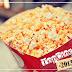 Top Cine : mais esperados de 2013