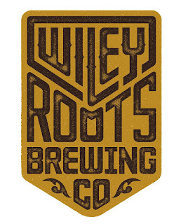 Wiley Roots Brewing Company