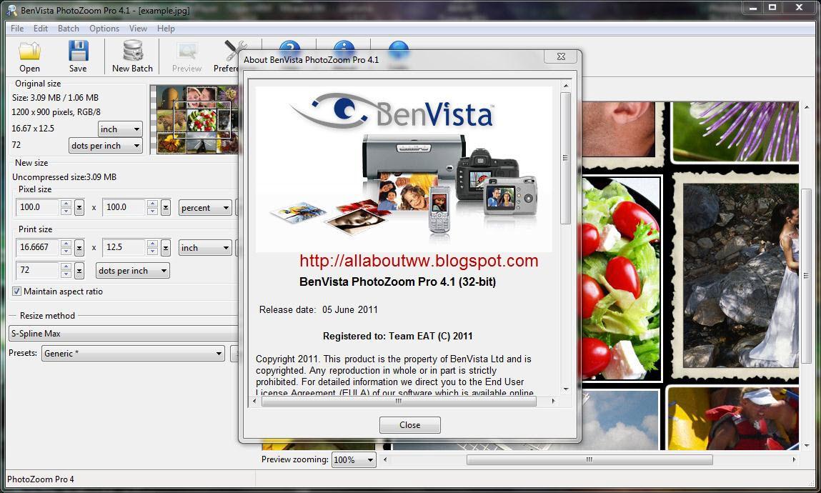 Autocad 360 pro plus 3 0 14 for Windows cad software