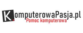 Portal komputerowy Komputerowa Pasja