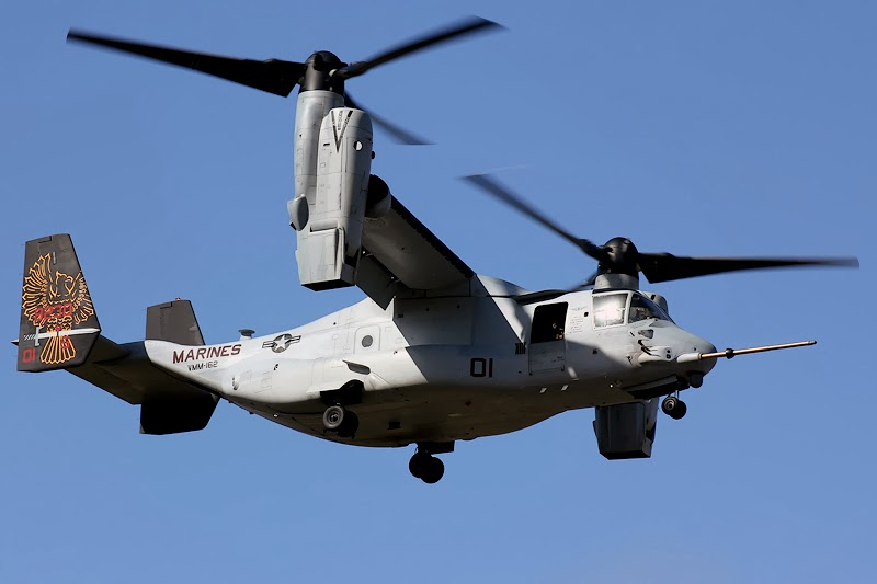 - la-proxima-guerra-marines-a-sigonella-tras-captura-lider-alqaeda-en-libia-abu-anas-al-libi