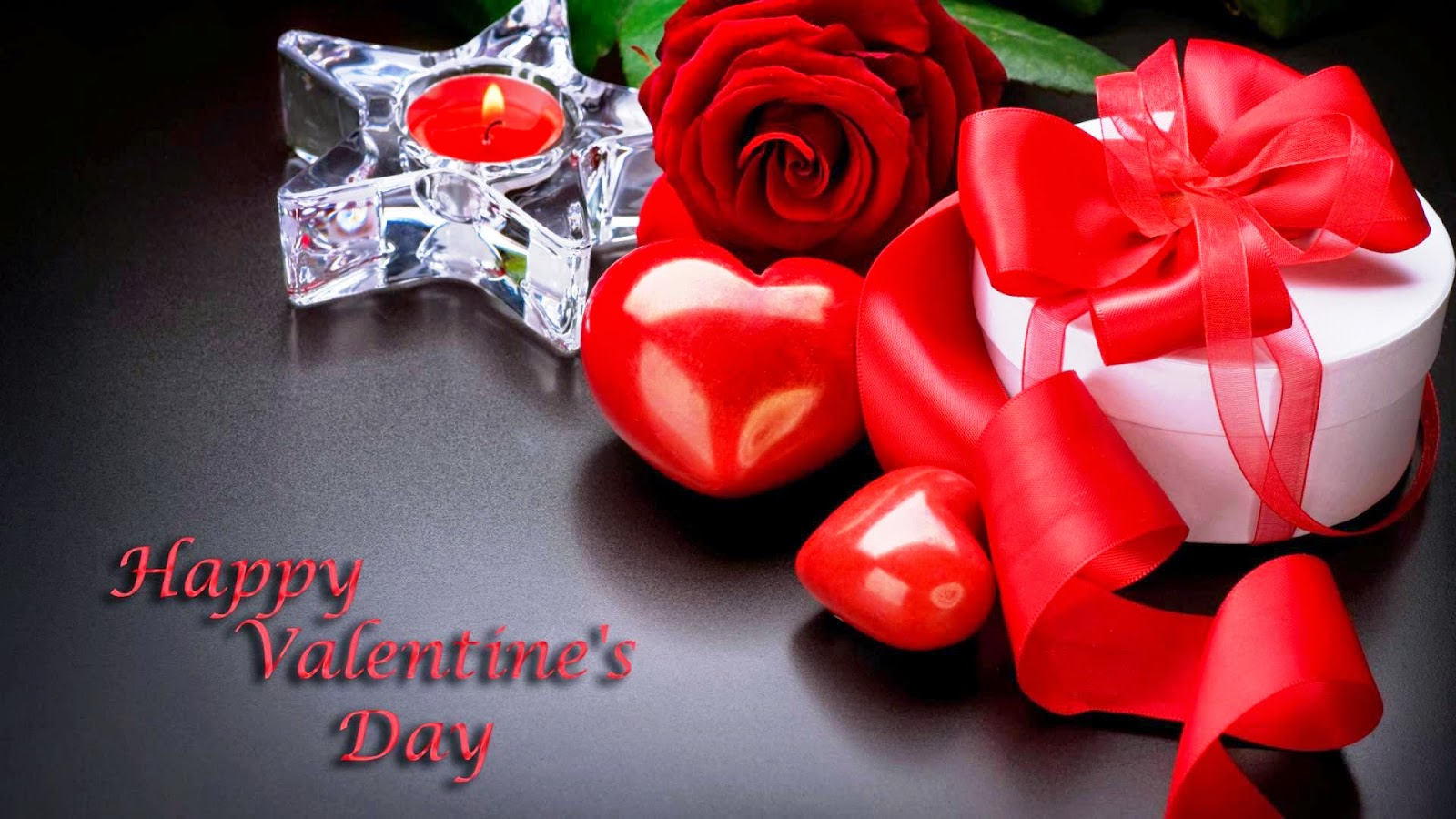 Happy Valentines Day Latest Wallpaper 2015 Hd Images For Facebook