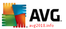 Filehippo AVG 2018 | FREE Antivirus & TuneUp for PC, Mac, Android - Offline Installer