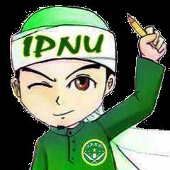 http://ipnu-ippnukirig.blogspot.com/