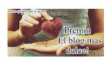 http://kukicosas.blogspot.com/