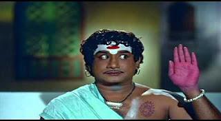 நித்தியானந்த பரமஹம்ச சுவாமி செய்த அற்புதம்?? (மீண்டும் அவதரித்த கண்ணன்) Paattum+Nane+Sivaji