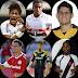 Coluna do Fernando:  Os melhores jogadores do Mundo com menos de 23 anos - parte 1