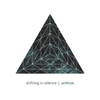 Artificial Album Art