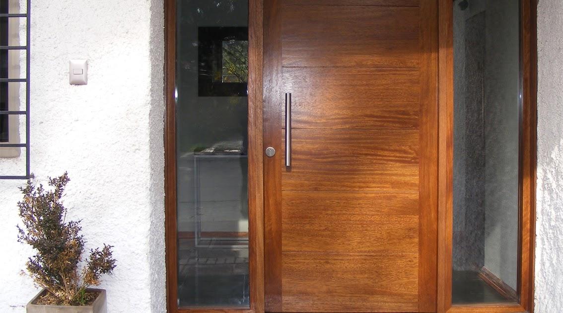 Plus ayd cambio de puertas - Cambiar puertas de casa ...