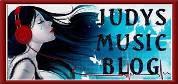 judys music