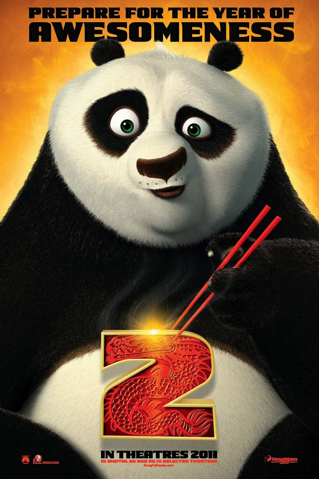 http://3.bp.blogspot.com/-QKObQ1IS0Co/TXT3RJXYKSI/AAAAAAAACt0/E63yLAoFYuY/s1600/kung-fu-panda-2-movie-poster.jpg