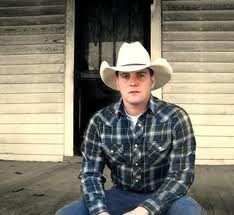 Country boys picture 54