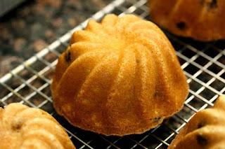 baked-bundts