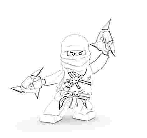 Ninjago coloring pages image search results