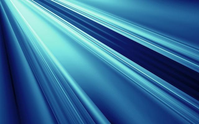 donkerblauwe abstracte wallpaper met - photo #11