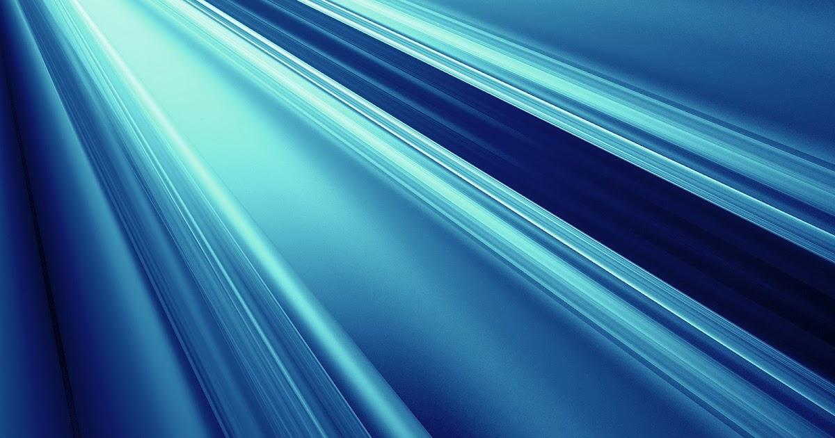 donkerblauwe abstracte wallpaper met - photo #9