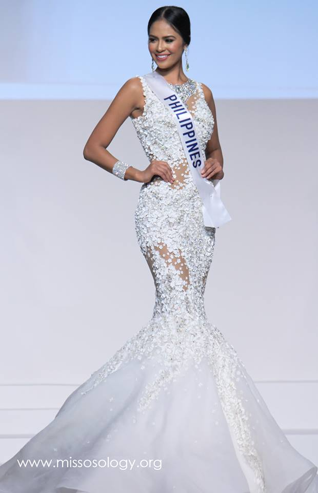 Leo Almodal: Filipino Designer at its Best for Miss Grand and Miss ...