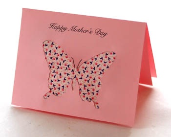 Mother 39 s day cards for kids a tribute to mothers day by for Mothers day cards from preschoolers