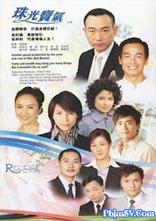Lấy Chồng Giàu Sang - The Gem Of Life