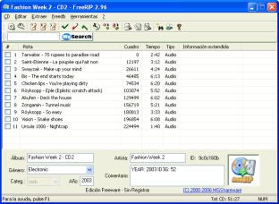 free-rip-conversor-formato-mp3
