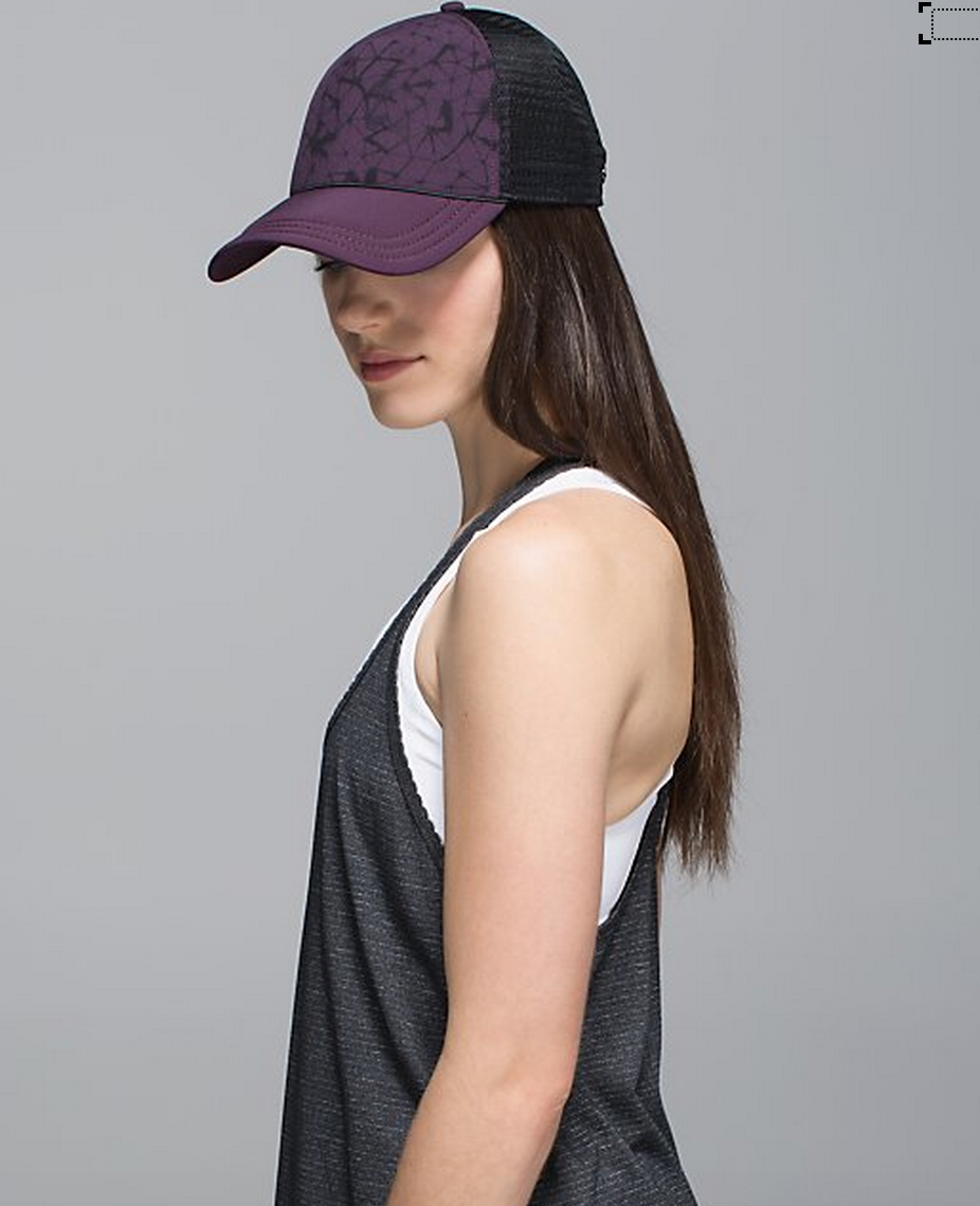 http://www.anrdoezrs.net/links/7680158/type/dlg/http://shop.lululemon.com/products/clothes-accessories/women-headbands-and-hats/Whatsup-Hat?cc=17373&skuId=3590063&catId=women-headbands-and-hats