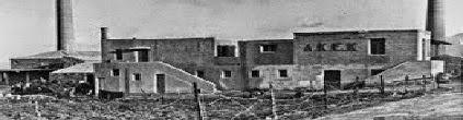 ΚΕΡΑΜΟΥΡΓΕΙΑ ΜΕΤΑΞΑ ΑΠΟ ΤΟ 1906