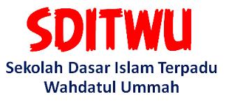 SDITWU