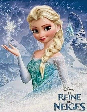 La reine des neiges 2013 regarder en ligne film disney - Regarder la reine des neige ...