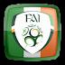 EURO 2012: Trintões buscam levar a Irlanda a uma campanha histórica