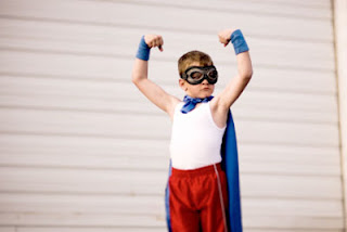 Cara Meningkatkan Rasa Percaya Diri Anak Sejak Usia Dini