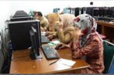 Prediksi Nilai Ukg Susulan 2015 Website Pendidikan Terpadu