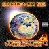 GRINDIN N HUSTLIN WORLDWIDE MIXTAPE PRT 4