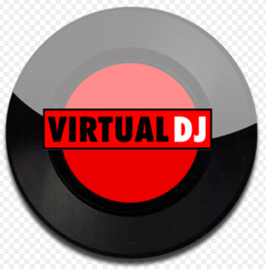 Download VirtualDJ 8.0 Latest Version