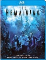 Download Film The Remaining (2014) BluRay Subtitle Indonesia