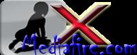 X-MEDIAFIRE