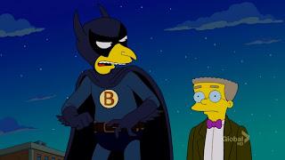 los Simpsons capitulos (completo) audio latino, Los Simpsons temporada ...