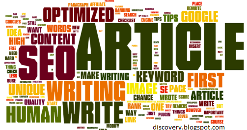 article review writing tips Tips on article writing: 7 powerful research paper writing tips.
