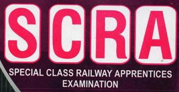 SCRA-2011-Exam-Answer-Keys-and-Solutions