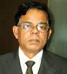 Executive Director, ISB&M