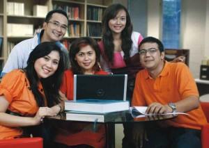 Lowongan Kerja Accounting di Surabaya November 2012