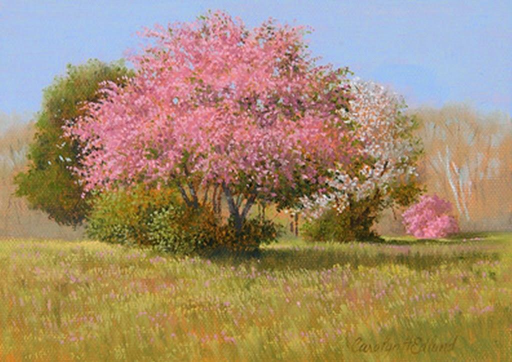 pintura-paisajes-al-oleo