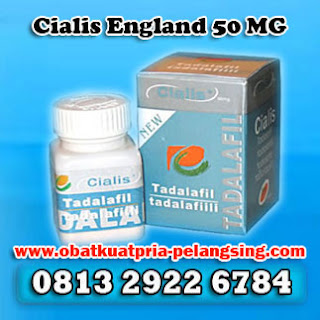 cialis,cialis england,cialis tadalafil england,obat kuat pria cialis