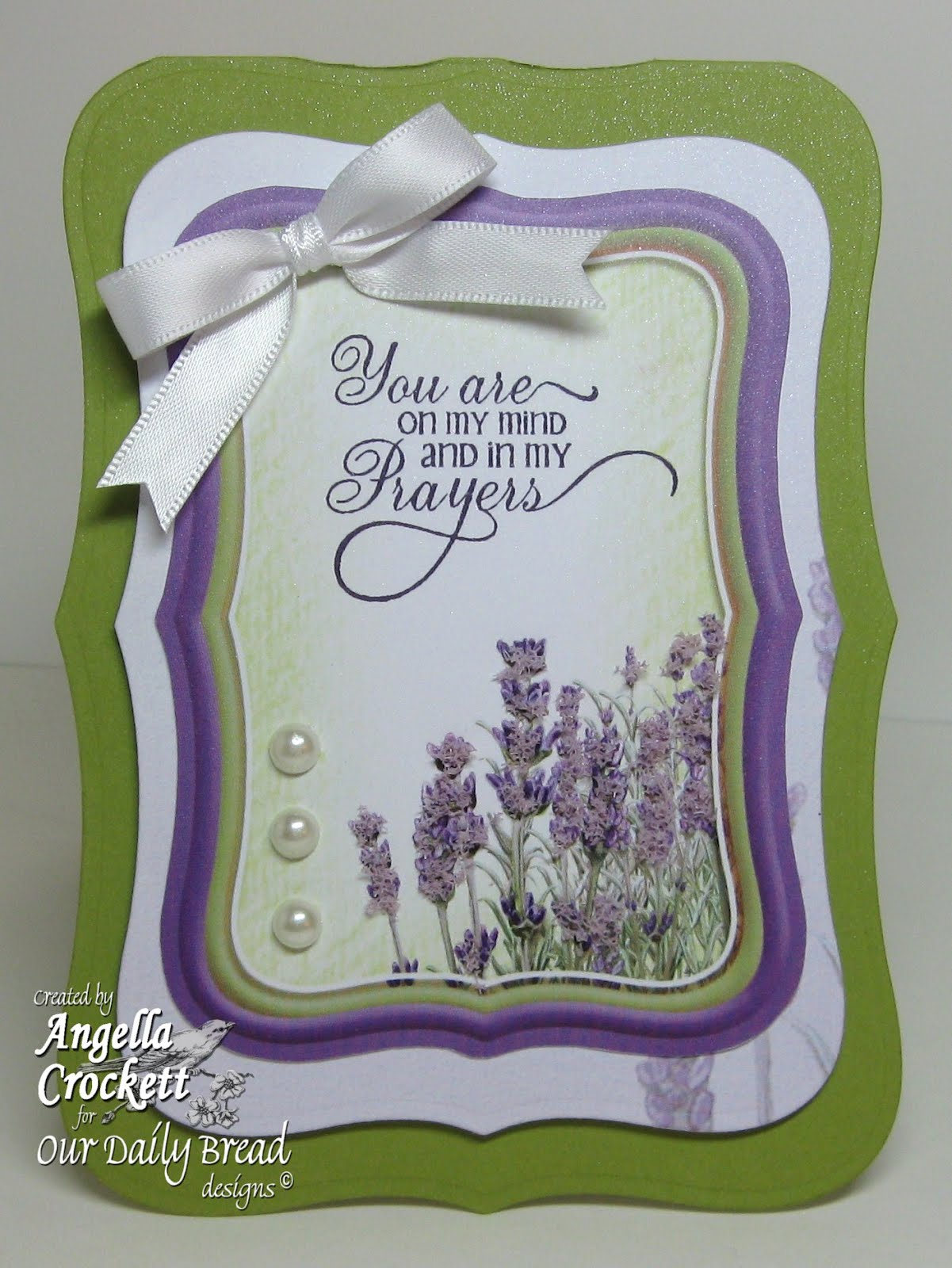 Body mind spirit and stamps flower soft sympathy card flower soft sympathy card izmirmasajfo