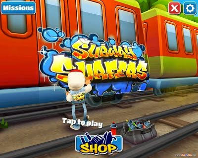 Download-Subway-Surfers-For-pc
