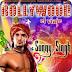 Bollywood fitness: ponte en forma y diviértete