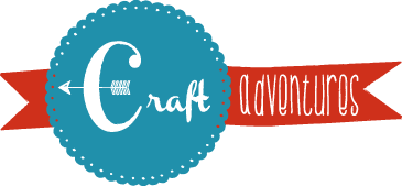 Craft adventures