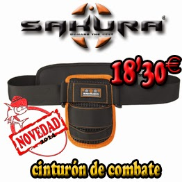 http://www.jjpescasport.com/es/productes/1661/SAKURA-FIGHT-BELT