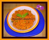 http://www.momrecipies.com/2010/05/mamidikaya-pachadi-mango-chutney.html